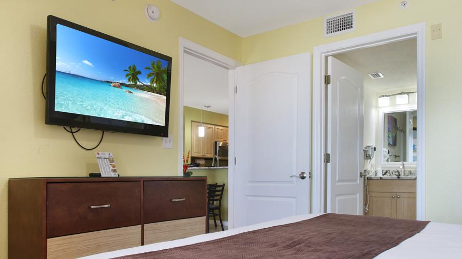 Treasure Island Florida Beachfront Resorts And Vacation